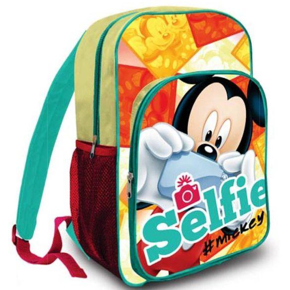 Hátizsák, táska Disney Mickey 36cm