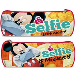 Tolltartó Disney Mickey 22 cm