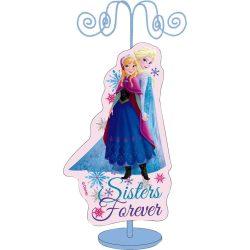 Disney Jégvarázs, Frozen Ékszertartó