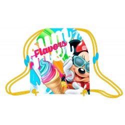 Sporttáska tornazsák Disney Minnie 41 cm