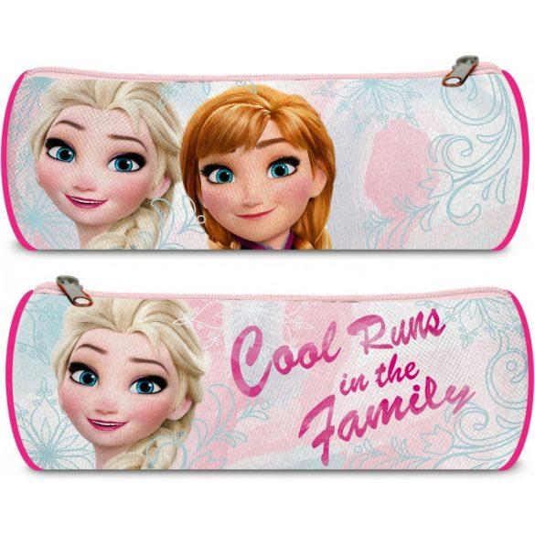 Tolltartó Disney Frozen, Jégvarázs 22 cm