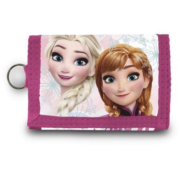 Pénztárca Disney Frozen, Jégvarázs