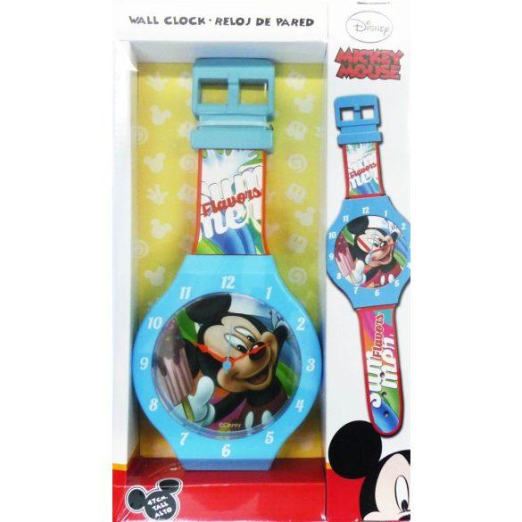 Falióra Disney Mickey 47cm