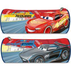 Tolltartó Disney Cars, Verdák 22 cm