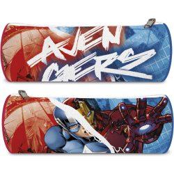 Tolltartó Avengers, Bosszúállók 22 cm