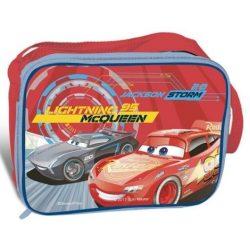 Thermo Uzsonnás táska Disney Cars, Verdák