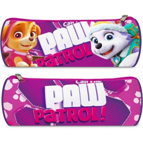 Tolltartó Paw Patrol, Mancs Őrjárat 22 cm