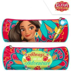 Tolltartó Disney Elena of Avalor 22 cm