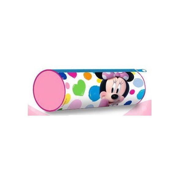 Tolltartó Disney Minnie 22x8x7cm
