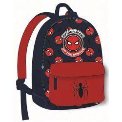 Pókember hátizsák, táska 28 cm