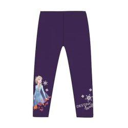 Gyerek Leggings Disney Frozen, Jégvarázs