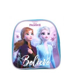 Disney Jégvarázs ovis hátizsák