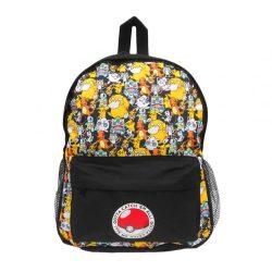 Pokemon hátizsák, táska