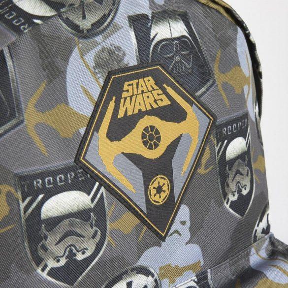 Star Wars iskolatáska, hátizsák, táska 41 cm