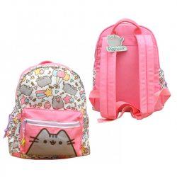 Pusheen hátizsák, táska
