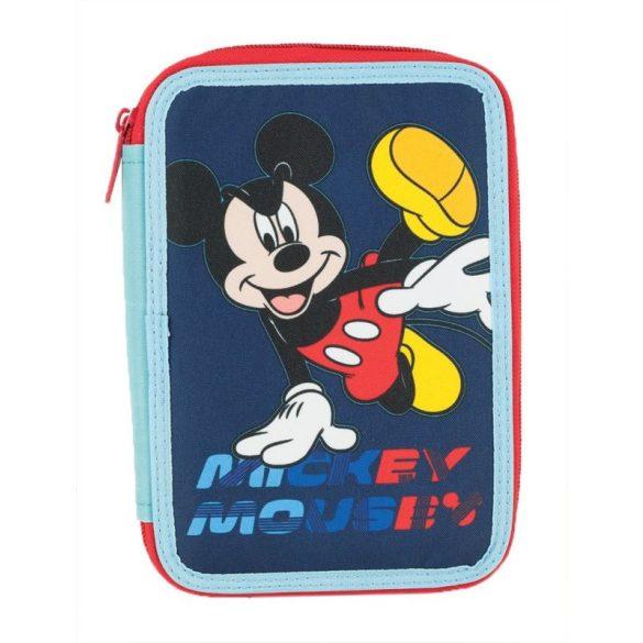 Disney Mickey tolltartó töltött 2 emeletes