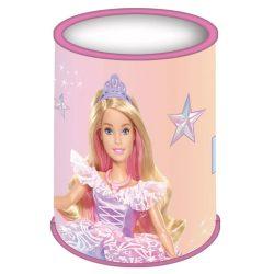 Barbie ceruzatartó