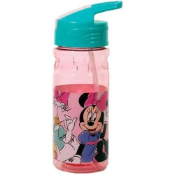 Disney Minnie műanyag kulacs 500 ml
