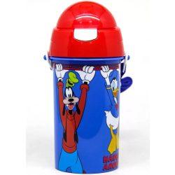 Disney Mickey Kulacs, sportpalack 500 ml