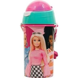 Barbie Kulacs, sportpalack 500 ml