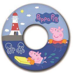 Peppa malac úszógumi 51 cm