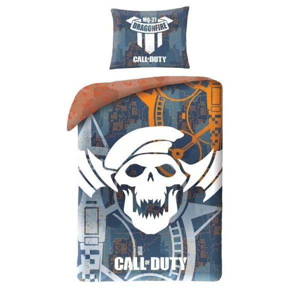 Call of Duty ágyneműhuzat 140×200cm, 70×90 cm