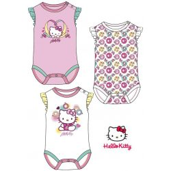 Hello Kitty baba body