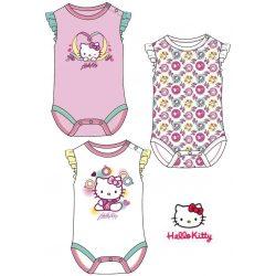 Hello Kitty baba body