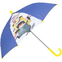 Minions esernyő 65cm