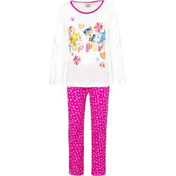 Paw Patrol, Mancs Őrjárat gyerek pizsama