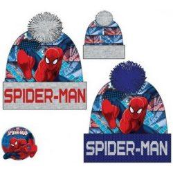 Spiderman, Pókember