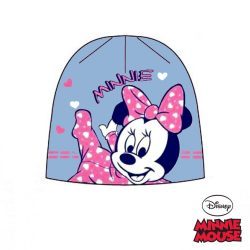 Baba sapka Disney Minnie