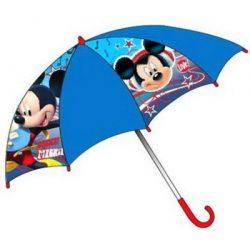 Gyerek esernyő Mickey Ø69 cm