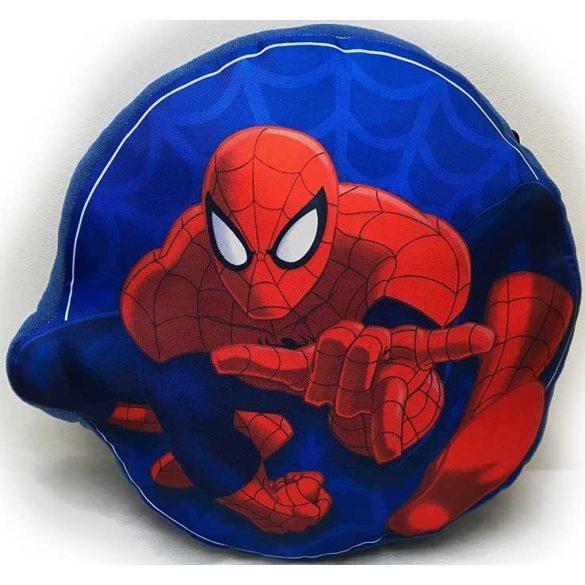 Spiderman, Pókember formapárna, díszpárna
