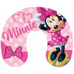Disney Minnie utazópárna, nyakpárna
