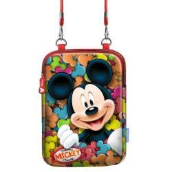Tablet tok Disney Mickey