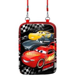 Tablet tok Disney Cars, Verdák