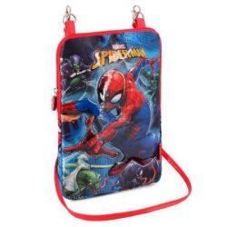 Tablet tok Spiderman, Pókember