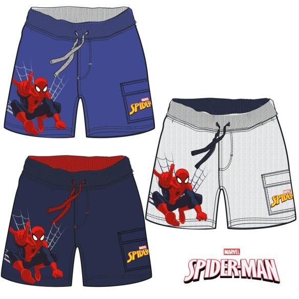 Spiderman, Pókember Gyerek rövidnadrág