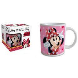 8.oz Bögre Disney Minnie (237ml)