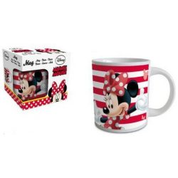 8.oz Bögre Disney Minnie (237ml)