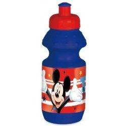 Kulacs, sportpalack Disney Mickey