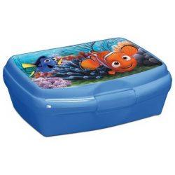 Szendvicsdoboz Disney Nemo and Dory