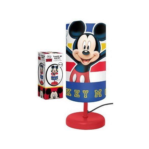 Mickey asztali lámpa