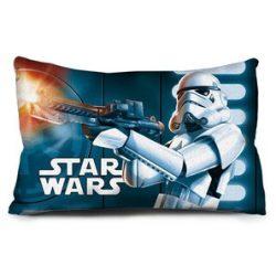 Star Wars plüss párna, díszpárna