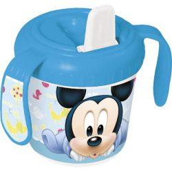 Disney Mickey itatópohár 250 ml