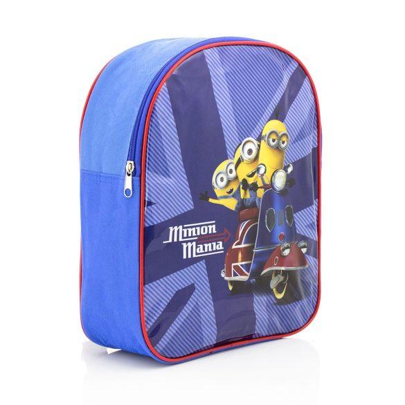 Minions táska, hátizsák 31 cm