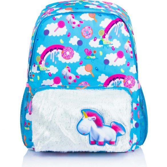 Egyszarvú, Minions hátizsák, táska - Gru 3