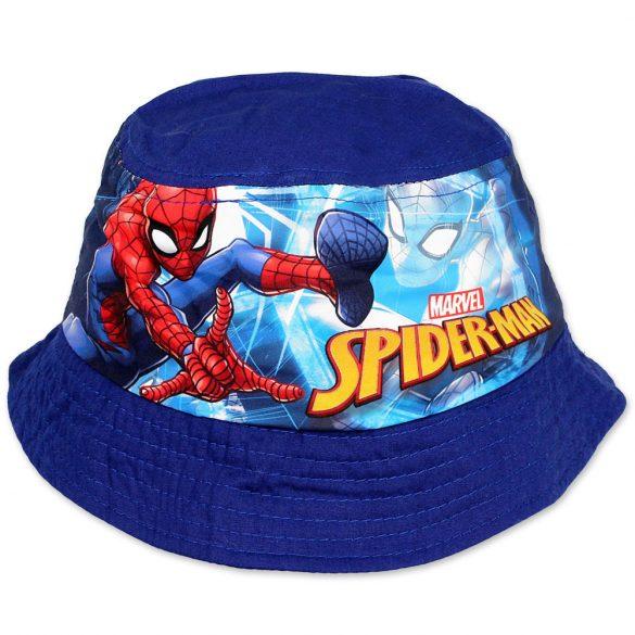 Spider-man/Pókember kalap