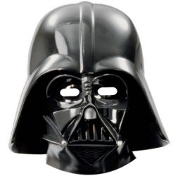 Star Wars Maszk, álarc